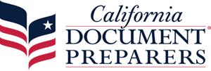 California Document Preparers