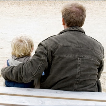 DIVORCE AND FAMILY OVERVIEW