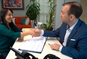 california document preparers living trust video